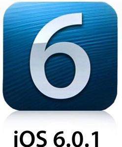 20121105-012349.jpg