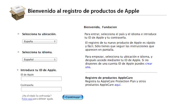 registro_apple