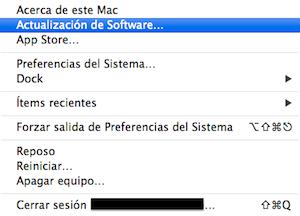 actualizacion_software_mac