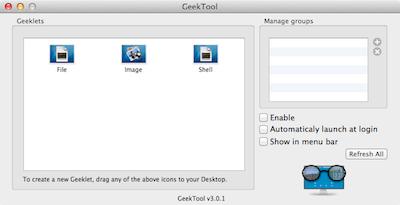 geektool_configuracion