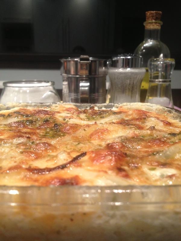 Gratinado_patata_cebolla