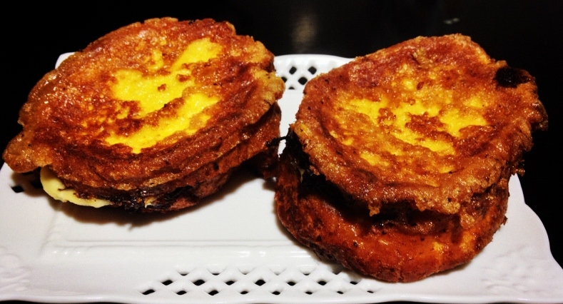 sandwich frances (2)