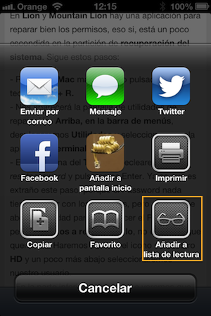 lista_lectura_iOS