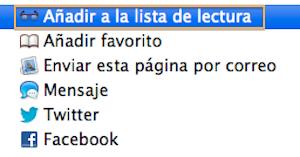 lista_lectura_Safari