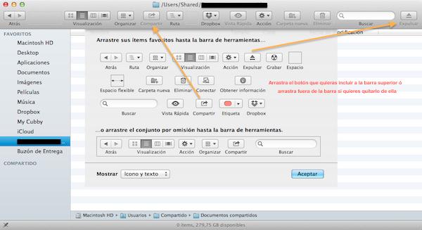 personalizar_barra_herramientas_finder