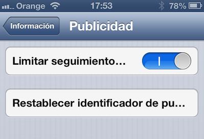 publicidad_iOS