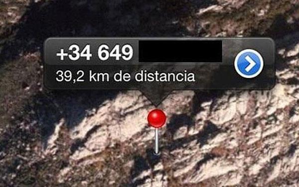 whatsapp_geolocalizador