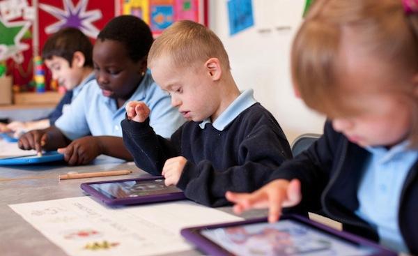 iPad_educacion_especial