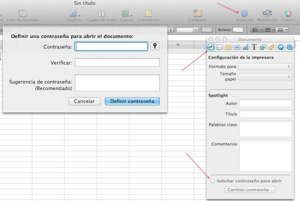 contraseña_archivo_iwork