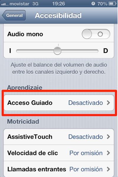guia_inicio_ipad_iphone