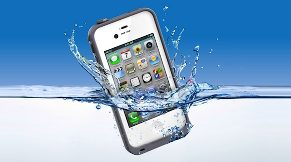iPhone_en_agua