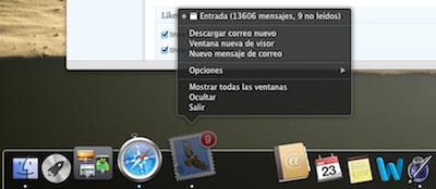mail_minimizado
