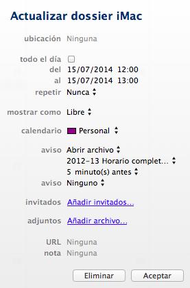 programar_apertura_archivo_Calendario_Mac