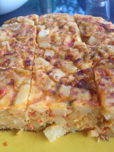 tortilla_patata_pimientos