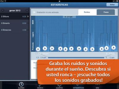 alarma_inteligente_ipad
