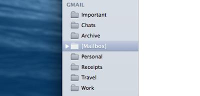 os_x_mavericks_gmail_mail_app