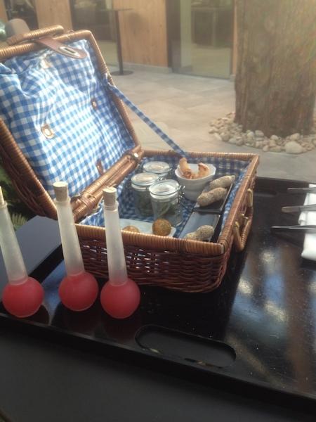 Azurmendi_picnic_1