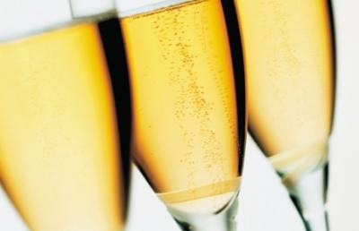champan2