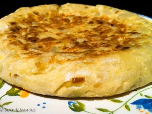 Tortilla_de_patata_puerro