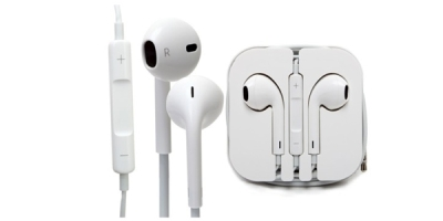 auriculares_iphone