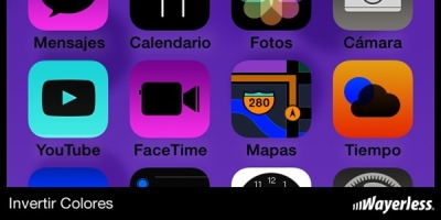 invertir_colores_iphone