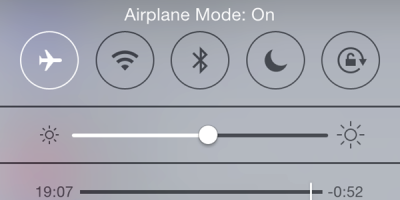 modo_avion_iphone