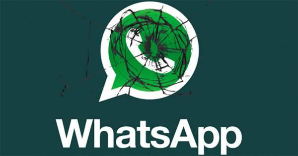 whatsapp-problemas-ultima-actualizacion-solucion