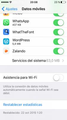 ios-asistencia-para-wi-fi-iphone-577x1024
