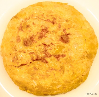 Tortilla_patatas_individual