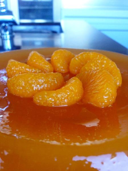 gelatina_citricos